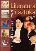 Literatura i sztuka Wiek XX Encyklopedia PWN
