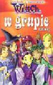 Witch W grupie raźniej
