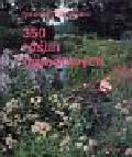 Herwig Rob  Riou Claude - 350 roślin ogrodowych