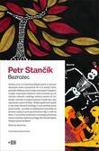 Stancik Peter - Bezrożec