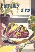 Kiewnarska Elżbieta - Potrawy z ryb