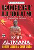 Ludlum Robert - Kod Altmana