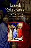 Kołakowski Leszek - Klucz niebieski