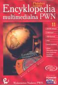 Encyklopedia Multimedialna PWN nr 11-Państwa