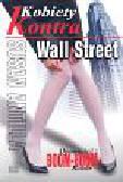 Antilla Susan - Kobiety kontra Wall Street