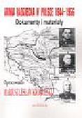 Krogulski Mariusz Lesław - Armia radziecka w Polsce 1944-1956 Dokumenty i materiały