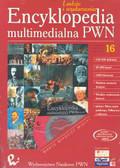 Encyklopedia Multimedialna PWNN nr 16 - Ludzie i wydarzenia