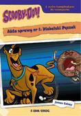 James Gelsey - Scooby-Doo! Akta sprawy nr 1: Diabelski Pączek