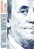 Isaacson Walter - Benjamin Franklin