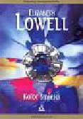Lowell Elizabeth - Kolor śmierci