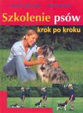 Del Amo Celina, Kothe Dieter - Szkolenie psów