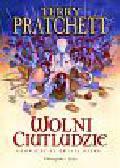 Pratchett Terry - Wolni Ciutludzie