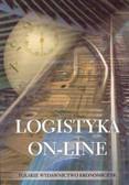 Rutkowski Krzysztof (red.) - Logistyka on-line