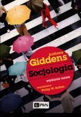 Giddens Anthony - Socjologia