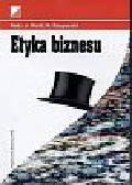 Dietl Jerzy i inni - Etyka biznesu
