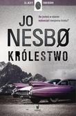 Jo Nesbo - Królestwo