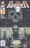 Ennis Garth Dillon Steve Pal - Punisher 5 /Mandragora/