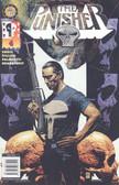Ennis Garth Dillon Steve Pal - Punisher 4 /Mandragora/