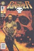 Ennis Garth Dillon Steve Pal - Punisher 1 /Mandragora/
