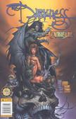 Darkness cz 6 /Mandragora/
