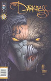 Darkness cz 2 /Mandragora/
