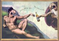 Termos&Fil - Ciach bajera 3