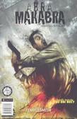 Niles Steve - Abra Makabra cz 5 /Mandragora/