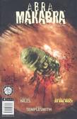Niles Steve - Abra Makabra cz 4 /Mandragora/