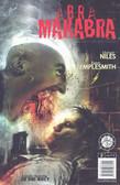 Niles Steve Templesmith Ben - Abra Makabra cz 2 /Mandragora/