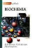 Hames B.D. i inni - Krótkie wykłady. Biochemia