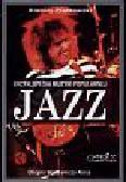 Piątkowski Dionizy - Encyklopedia muzyki popularnej Jazz