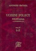Śródka Andrzej - Uczeni polscy XIX-XX stulecia T IV