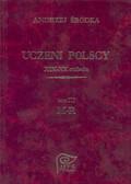 Śródka Andrzej - Uczeni polscy XIX-XX stulecia T III