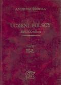 Śródka Andrzej - Uczeni polscy XIX-XX stulecia T II