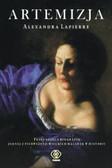 Lapierre Alexandra - Artemizja