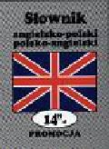 Mizgalski Emil - Słownik ang-pol pol-ang