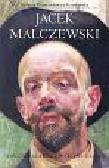Krzysztofowicz-Kozakowska Stefania - Jacek Malczewski