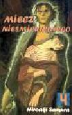 Samura Hiroaki - Miecz Nieśmiertelnego cz.4