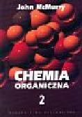 McMurry John - Chemia organiczna część 2