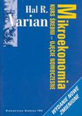 Varian Hal R. - Mikroekonomia