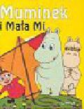 Jansson Tove - Muminek i Mała Mi