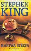 King Stephen - Martwa strefa