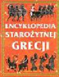 Chisholm Jane, Miles Lisa, Reid Struan - Encyklopedia Starożytnej Grecji