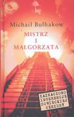 Bułhakow Michaił - Mistrz i Małgorzata /op.tw./