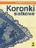 Proskova Iva, Vozkova Eva - Koronki siatkowe