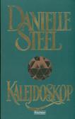 Steel Danielle - Kalejdoskop /Książnica/