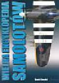 Donald David - Wielka encyklopedia samolotów