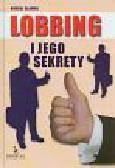 Clamen Michel - Lobbing i jego sekrety