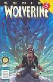 Praca zbiorowa - Wolverine