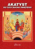 Akatyst ku czci Bogurodzicy w.2
